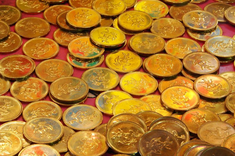 wo fifa coins kaufen