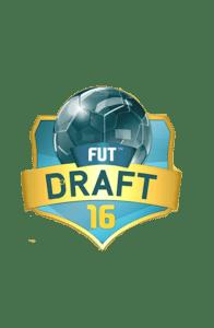 fut-draft