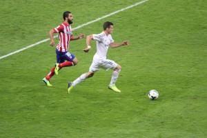 Real_Madrid_vs._Atlético_Madrid_28_September_2013_Set_B_11