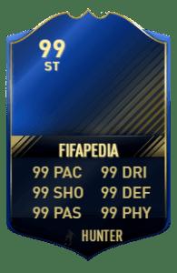 fifa-17-toty