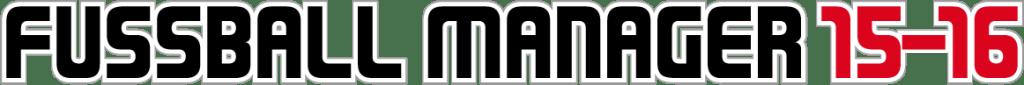 FM15-16