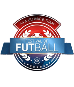 festival-of-football