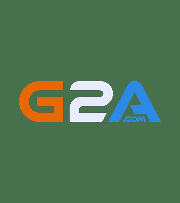 G2a Erfahrungen