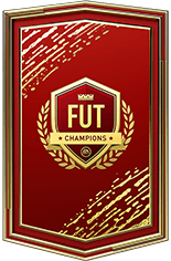 Elite 1 FUT Champions Pack