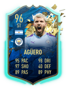 Aguero_FIFA20