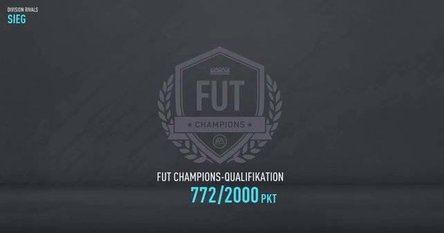 Fut_Champions_Qualifikation
