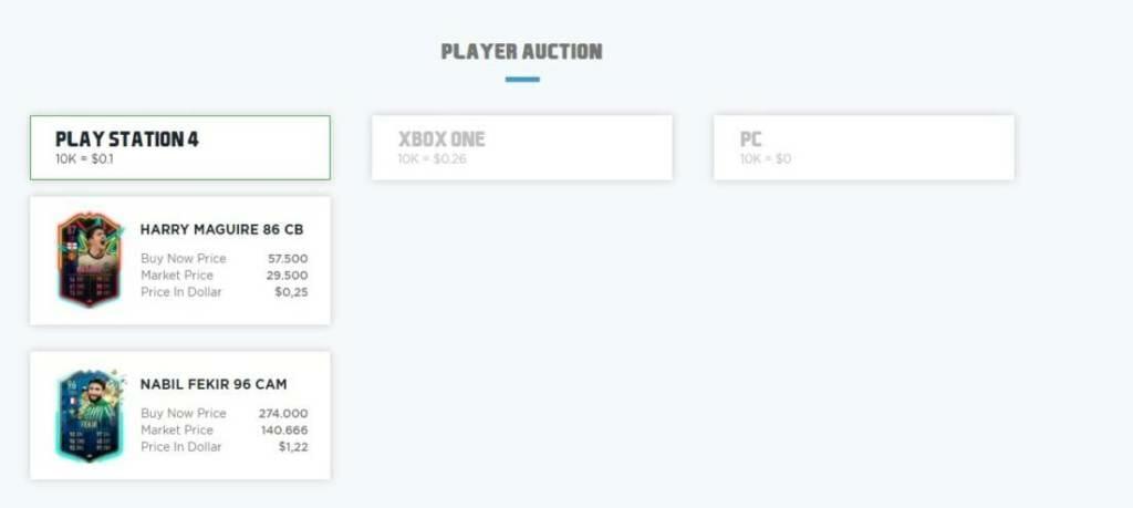 FIFA_Coins_verkaufen_myDGN