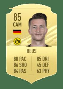 reus-fifa-21